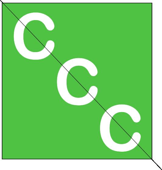 Creativ Club Calpe